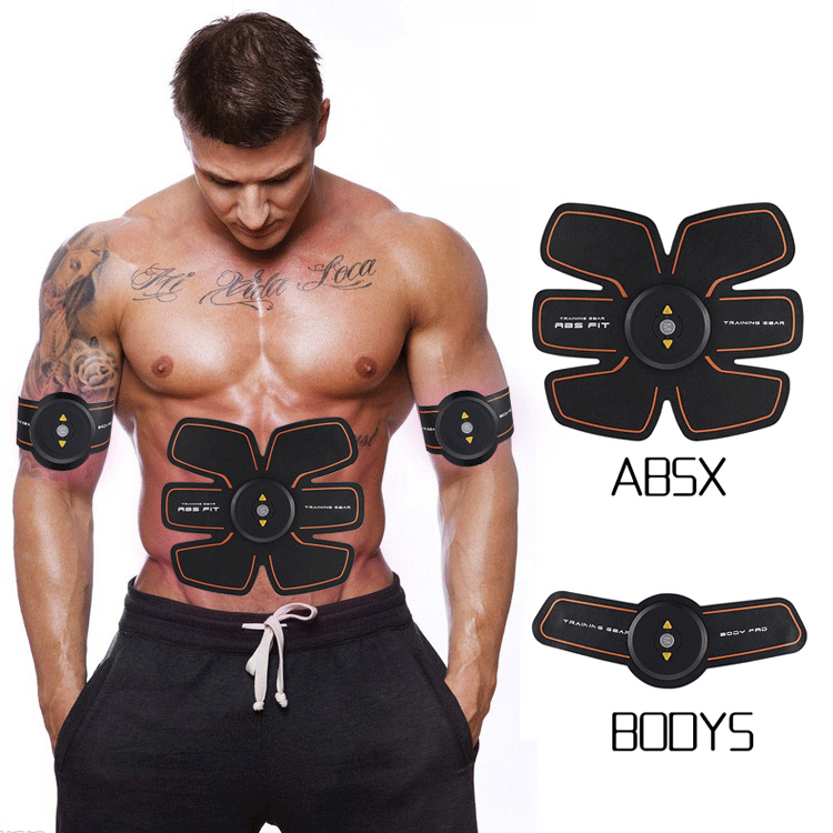 Best Workout Accessories For Men