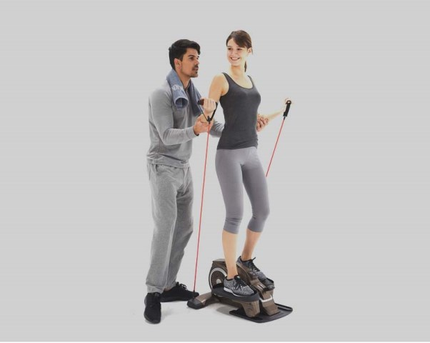 Treadmill-Gym Workout Accessories
