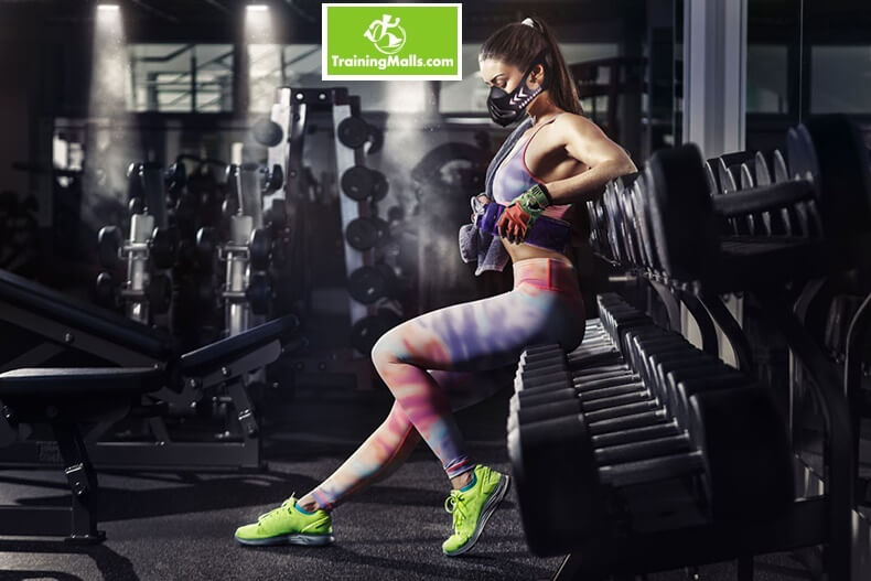 Workout Accessories Online