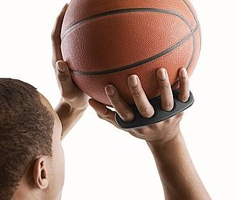 Basketball Player Accessories